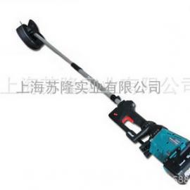 日本牧田充电式割草机 牧田充电式割草机 割灌机