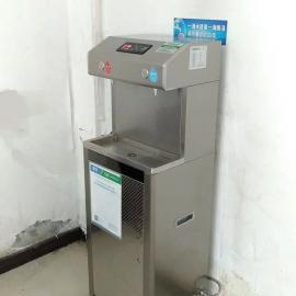 碧丽学校节能开水器科悦单位商务直饮水机电开水炉学生温热饮水台