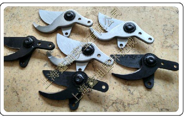 电动树枝、剪刀专业树剪、SCA2型电动柚子剪安全电压电热元件图片