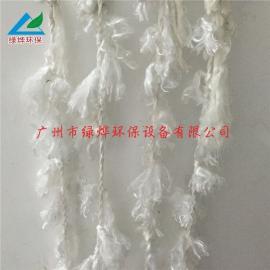 软性填料 纤维束填料 使用范围广 价格优惠