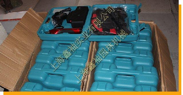 电动剪刀、树枝集团树剪、SCA2型电动专业剪中国指月柚子深圳总代理图片