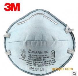 3M8247口罩_3M8247口罩供应