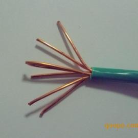 长通电缆BV16平方电线价格