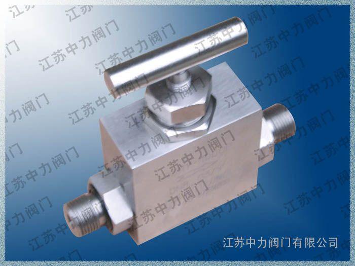 焊接式超高压截止阀_FUK超高压截止阀_超高压截止阀现货