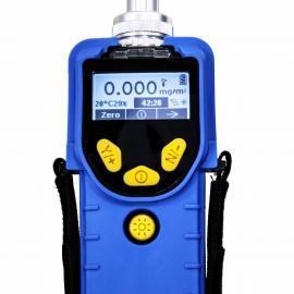 霍尼韦尔VOCRAE 3000 VOC气体检测仪