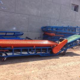 粮贩专用卸粮机、移动式卸粮机