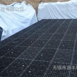 镇江雨水收集系统安装