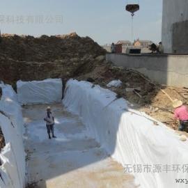 镇江雨水收集系统报价