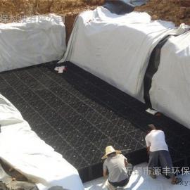 扬州雨水收集系统安装