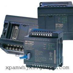 GE I/O模块IC600BF832RR现货供应