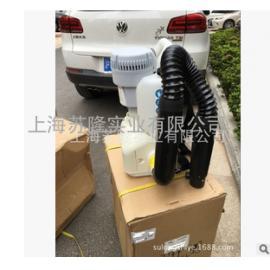 隆瑞充电式电动超低容量喷雾器、616A隆瑞电动超低喷雾器