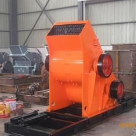 同仁县炉渣粉碎机|满林重工|炉渣粉碎机存放与保管