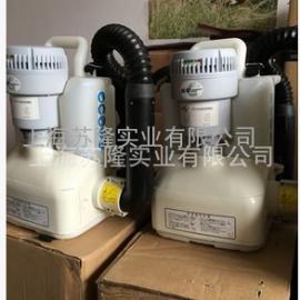隆瑞616充电式喷雾器,超低容量喷雾器,隆瑞喷雾机