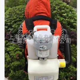 隆瑞充电式超低容量喷雾器喷雾机、隆瑞超低容量喷雾器