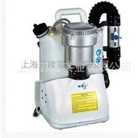 隆瑞充电式超低容量喷雾器、隆瑞B-ULV-616喷雾机