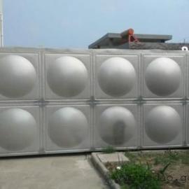 不锈钢水箱,地埋式BDF水箱西安厂家供应