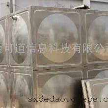 渭南地埋式消防水箱品牌