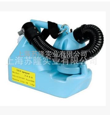 隆瑞超底容量喷雾器2600、隆瑞2600超底容量喷雾器