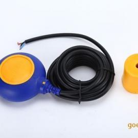 MAC-15圆塑料浮球液位控制器