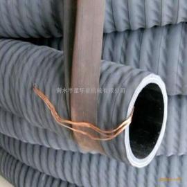 防静电胶管-防静电食品胶管 内径25-150mm-厂家保证质量