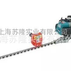 牧田HTR7610绿篱机/双刃绿篱机 采茶机 修剪机 双刀绿篱机