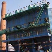 静电除尘器改造高频电源效果|燃煤锅炉静电除尘器改造