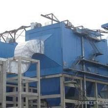 静电除尘器改造、泊头改造锅炉静电除尘器厂家