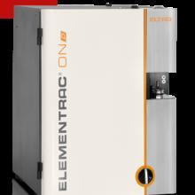 氧氮分析仪ON-P_氮氧元素联测仪_金属中氧氮含量测量仪
