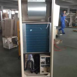 配电房除湿机tw-7s优惠促销性价比高