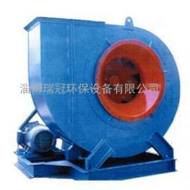 排尘风机离心风机高温风机除尘器专用风机锅炉风机