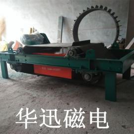潍坊悬挂式自卸除铁器设备价格