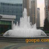 陕西做音乐喷泉设备的厂家
