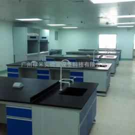 广州实验台厂家 供应商