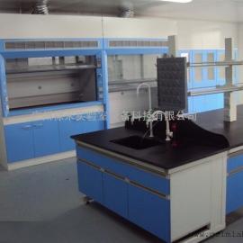 佛山实验台 佛山中央台 边台 实验室家具