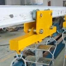电缆拖运车 TDY100/14型矿用液压电缆托运单轨吊