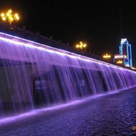 贵州水景喷泉工程贵州水景喷泉工程公司