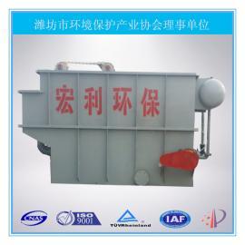 溶气气浮设备 生产厂家