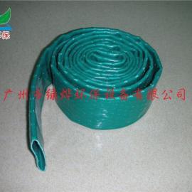 曝气软管 软管 布气均匀