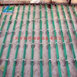 曝气软管 微孔曝气软管 使用方便 体积小