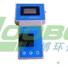 青岛路博厂家直销供应LB-RJY-1A便携式溶解氧仪