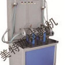土工合成材料垂直渗透仪厂家,土工布垂直渗透仪功能