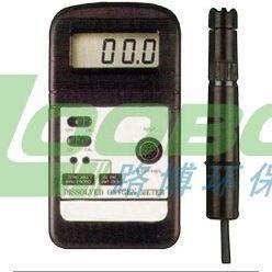青岛路博厂家直销供应溶氧分析仪DO5509-溶氧仪