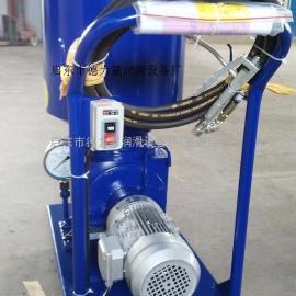 厂家直销DRB-P电动润滑泵