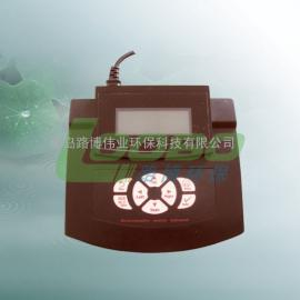 青岛路博厂家直销供应 LB-DO80中文台式溶解氧仪