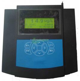 厂家直销供应LB-OXY5401B中文便携式微量溶解氧仪
