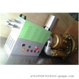 电热装置首选 高压热风机 高压型热风机 广州松奇机电设备