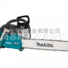 日本牧田EA3200S40B汽油链锯、牧田EA3200S40B12寸油锯