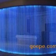 贵州喷泉安装贵州喷泉施工