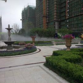 上海喷灌设备-金山节能滴灌系统-农业节水灌溉喷管-园林灌溉喷头