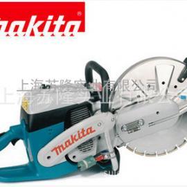 牧田MAKITA DPC7331汽油切断锯、牧田马路切割机